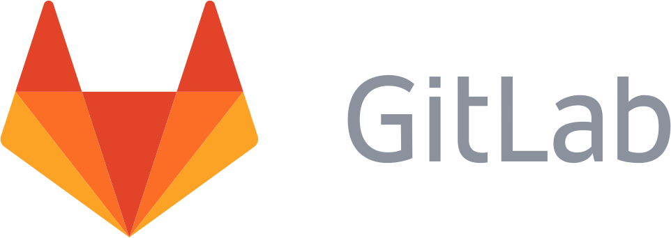 Migrating from GitHub to GitLab with RStudio (Tutorial)